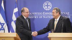 Μπορεί πράγματι η Ελλάδα να εμποδίσει την αποκατάσταση των σχέσεων