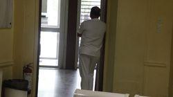 Σε δίκη 24 εμπλεκόμενοι για υπερκοστολόγηση ορθοπεδικών υλικών σε δημόσια