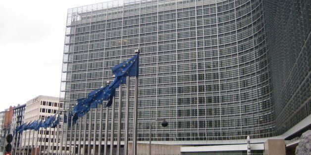 Εκπρόσωπος Κομισιόν: H Ευρωπαϊκή Επιτροπή εργάζεται πολύ σκληρά για να αποφύγει μονομερείς