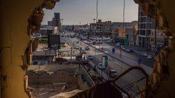 Τι πραγματικά συμβαίνει σήμερα στη Λιβύη. Η αναρχία, η ισχυρή παρουσία του Iσλαμικού Κράτους και οι νέοι