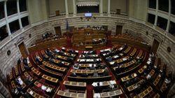 Σε διαβούλευση το σχέδιο νόμου για τις δημόσιες συμβάσεις παραχώρησης έργων και