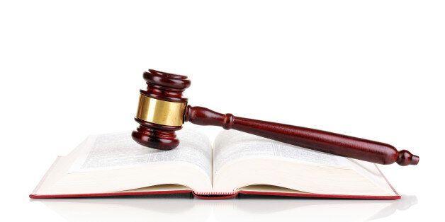 Αποζημίωση από Τράπεζα για παράνομη διαβίβαση προσωπικών δεδομένων σε εισπρακτική
