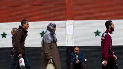 Γιατί τα αμερικανικά ΜΜΕ παραπληροφορούν για τον συριακό