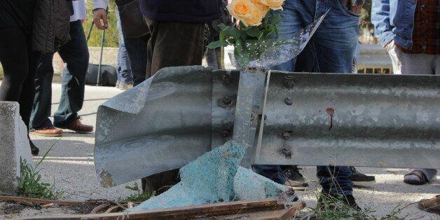Πραγματογνωμοσύνη τζιπ Παντελίδη: «Κανένα πρόβλημα σε φρένα, γκάζι, ηλεκτρονικό