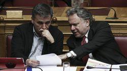 Νέα βελτιωμένη πρόταση στους δανειστές από την κυβέρνηση. Οι απαιτήσεις του ΔΝΤ παραμένουν