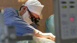 ΗΠΑ: Έγινε η πρώτη μεταμόσχευση μήτρας στη