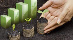 Αρθρώνοντας την περιβαλλοντική προστασία με την οικονομική
