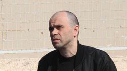 Ισόβια και 129 χρόνια κάθειρξη κατά συγχώνευση στον Μαζιώτη για τη βομβιστική επίθεση έξω από την ΤτΕ το
