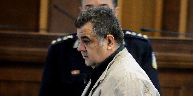 Πρόεδρος Αρείου Πάγου: Ευθύνες σε δικηγόρους και υπουργείο Δικαιοσύνης για την αποφυλάκιση