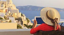 Google: Επέκταση του «Grow Greek Tourism Online» για το 2016. Αύξηση 19% των αναζητήσεων στο Ίντερνετ για «ταξίδι στην