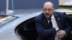 «Αδειάζει» ο Σουλτς μέλος του Ευρωπαϊκού Λαϊκού Κόμματος που ήθελε να συγκροτήσει ομάδα «Φίλων της