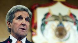 Νέα συμφωνία ΗΠΑ-Ρωσίας για παύση των εχθροπραξιών στη