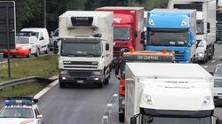 Κομισιόν: 7,1 δισ. ετησίως οι συνέπειες της επαναφοράς ελέγχων στη Σένγκεν για τις