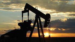 Σκληρή γραμμή από το Ιράν έναντι του αιτήματος για μείωση της πετρελαϊκής