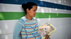 Περισσότερες από 5.000 γυναίκες στην Κολομβία έχουν μολυνθεί από τον