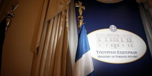 Ποινικές διώξεις σε ακόμη 13 υπαλλήλους του Υπουργείου Εξωτερικών για τη διαχείριση κονδυλίων προς