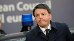Ουγγαρία: «Πολιτικός εκβιασμός» η απειλή της Ιταλίας για περικοπή της χρηματοδότησης προς τα κράτη της ανατολικής