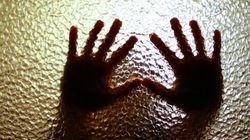Σοκ στη Θεσσαλονίκη: Θύματα βασανισμού και βιασμού δύο μικρά αδέλφια. Φερόμενοι δράστες η μητέρα τους και ο σύντροφός