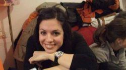 Καλά νέα για τη Ντένια: Σπάνιο αλλά ιάσιμο λέμφωμα βρήκαν οι γιατροί στη