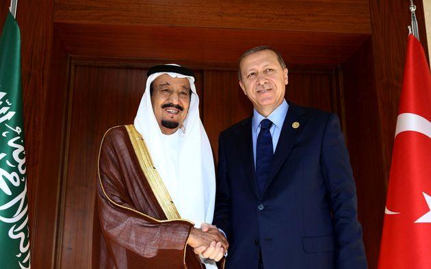 Η Τουρκία θέλει να «παρασύρει» τη Δύση σε έναν πόλεμο κατά των Κούρδων (;) Ανάχωμα της συμμαχίας με τη...