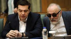 Κουρουμπλής: Δεν υποσχεθήκαμε τίποτε, ούτε ο Τσίπρας, ούτε ο