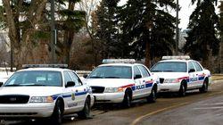 Περισσότερες από 4.000 γηγενείς γυναίκες του Καναδά έχουν εξαφανιστεί ή δολοφονηθεί τα τελευταία 30