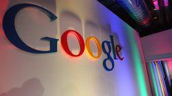 Απορρίφθηκε η αγωγή Γερμανών εκδοτών κατά της Google για δημοσιοποίηση υλικού τους στο