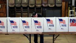Προκριματικές Νιου Χάμσαϊρ: Ανοίγουν οι κάλπες για τους πιο «αναποφάσιστους» Αμερικανούς