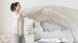 Πώς καταφέρνουν μερικοί άνθρωποι να έχουν πάντα καθαρό σπίτι; Αυτά είναι τα 5 μυστικά