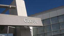 Πως η Google γλίτωσε φόρους μεταφέροντας 10,7 δισ. ευρώ στις