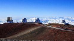 Αστεροσκοπείο Κεκ: Τα δίδυμα τηλεσκόπια που άλλαξαν για πάντα την
