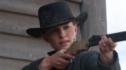 To γουέστερν «Jane got a Gun» της 1821 Media με την Natalie Portman έρχεται στις ελληνικές