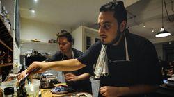 Philosopher's Stove: Η παρέα από τη Βέροια που έκανε διάσημη την αρχαιοελληνική κουζίνα στο
