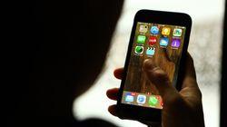 Τι συμβαίνει όταν μπλοκάρουμε κάποιον στο iPhone; Μπορεί να το