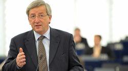 Κομισιόν: Η Βρετανία θα παραμείνει στην ΕΕ. Δεν έχουμε plan B για το