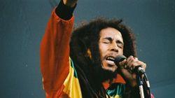 Από τους Queen μέχρι τον Bob Marley: 10 καλλιτέχνες που δεν έχουν κερδίσει ποτέ