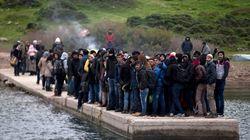 Ο ρόλος των προσφύγων στην ελληνική κρίση. Tι αναμένεται τους επόμενους