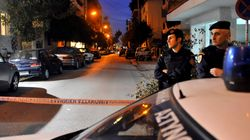 Στα χέρια της Αστυνομίας ένας απατεώνας «μύθος» - Πως έβγαζε