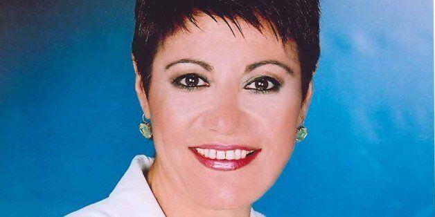 Πέθανε η δημοσιογράφος Μαρία