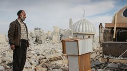 Ολοένα και πιο μακρινή μοιάζει μια λύση στη συριακή