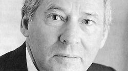 L'ancien président du Collège des médecins du Québec Augustin Roy est
