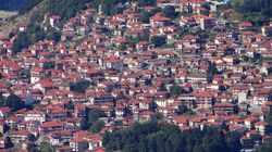 Oι έξι ελληνικοί προορισμοί που βρέθηκαν μεταξύ των δημοφιλέστερων χειμερινών