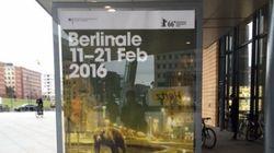 Ανταπόκριση από την 66η Berlinale, μέρος