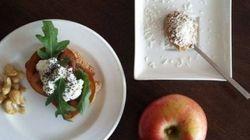Πέντε Έλληνες γυμναστές μας αποκαλύπτουν τι τρώνε μετά την