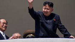 Ο Κιμ Γιονγκ Ουν φέρεται να εκτέλεσε τον αρχηγό του