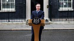 Στις 23 Ιουνίου το δημοψήφισμα στη Μεγάλη Βρετανία για την παραμονή στην