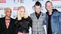 Οι No Doubt επιστρέφουν χωρίς τη Gwen Stefani και αυτή βγάζει νέο solo δίσκο μετά από 10