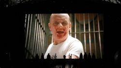 Συνελήφθη στη Μάλτα ο Πολωνός θαυμαστής του «Χάνιμπαλ Λέκτερ», που είχε αποκεφαλίσει καθηγήτρια