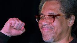 Ελεύθερος μετά από 43 χρόνια στην απομόνωση για έναν φόνο που κανείς δεν πίστεψε πως διέπραξε. Η ιστορία του Albert
