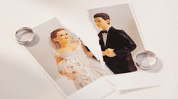 14 confessions d'invités qui savaient que le mariage ne durerait